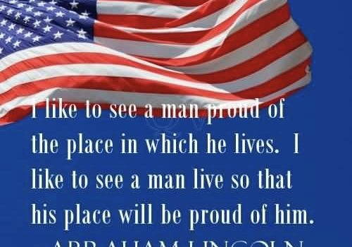 Happy 4th Of July Images with Quotes